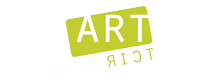 Art District Logo