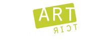 Art District Logo